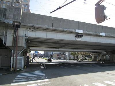 新潟と金沢、どっちが都会? Part20 [無断転載禁止]©2ch.netYouTube動画>31本 ->画像>329枚